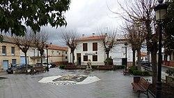 Escúzar, en Granada (España).jpg