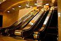 Escalators in Grand Central Terminal (5903128089).jpg