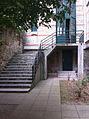 Escalier lycée Molière.jpg