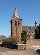 Esch, de Sint-Willibrorduskerk RM15375 IMG 8590 2021-03-29 12.20.jpg