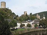 Esch-sur-Sûre 1.jpg