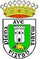 Escudo Vilalba, Lugo.jpg