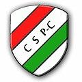 Escudo club social pehuenco.jpg