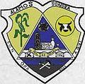 Escudo de Álamos, Sonora.jpg