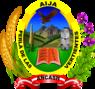 Escudo de Aija.png