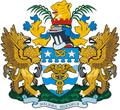 Escudo de Brisbane.png