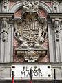 Escudo de Carlos II.jpg