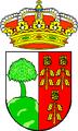 Escudo de Facheca.png
