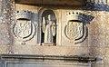 Escudo heraldico - panoramio (10).jpg