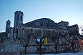 Església de Sant Julià (l'Arboç) - 1.jpg
