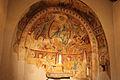 Església de Sant Miquel d'Engolasters - 26.jpg