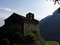Església de Sant Serni de Nagol - 3.jpg