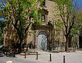 Església de santa Úrsula, València.JPG