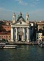 Església dei Gesuati de Venècia.JPG