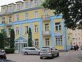 Eskulap przychodnia w Białymstoku (Nowy Świat).jpg