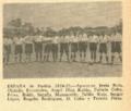 Espana Puebla 1924.png