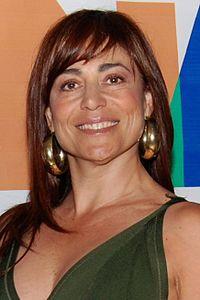 Esperanza Silva (5182618622) (cropped).jpg