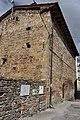 Espinosa de los Monteros - 026 (30072467543).jpg