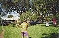Esplanade Ridge New Orleans Fortier Park 2001 02.jpg