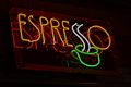 Espresso (Seattle, Washington).JPG