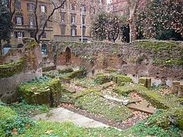 Matrimonio Acquario Romano : Acquario romano wikipedia