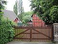 Essen-Gerschede Kerkmannshof b.jpg