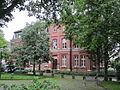 Essen-Stoppenberg Rathaus.jpg