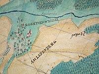 Esseratsweiler um 1700.jpg