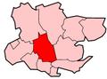 EssexChelmsford.png