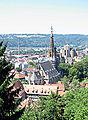 Esslingen frauenkirche 001.jpg