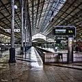 Estação do Rossio 08.A7R06662 1 (49255171813).jpg