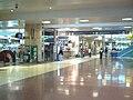 Estación de Chamartín (Madrid) 02.jpg