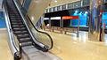 Estación de Llamaquique, 2012.jpg