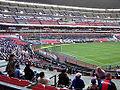 Estadio Azteca 07b.jpg