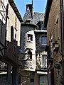 Estaing rue d'Oultre tourelle (1).jpg