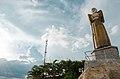 Estatua de frei.jpg