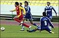 Esteghlal FC vs Foolad FC, 21 November 2004 - 13.jpg