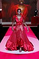 Estelle in Zac Posen.jpg