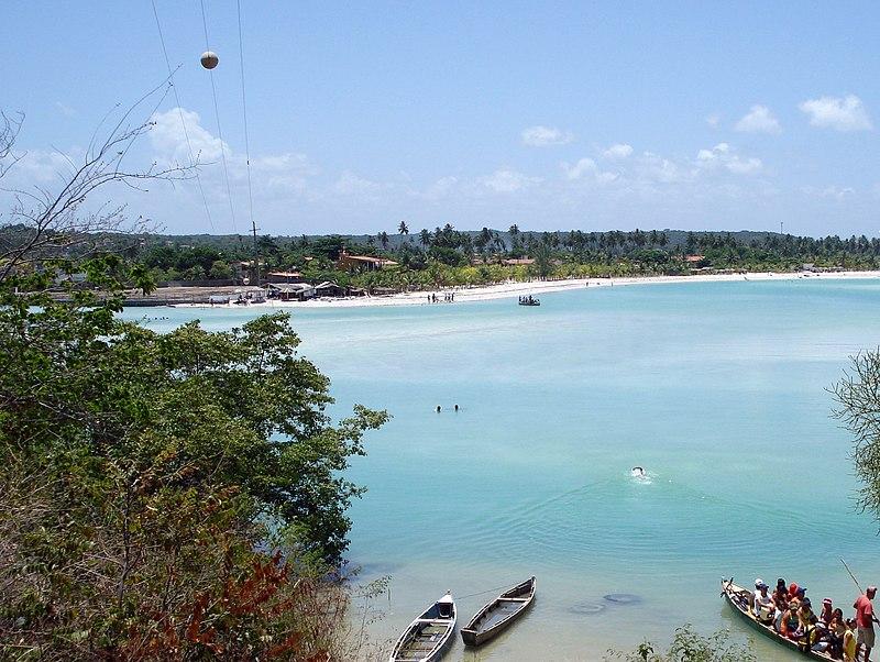 Ficheiro:Estuary Itamaracá.jpg