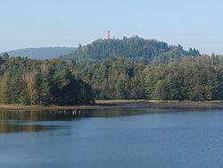 Etang de Hanau (6).jpg