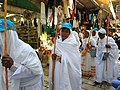 Ethiopian Orthodox Church12.jpg