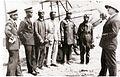 Ethiopian Pilots 1935.jpg