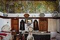 Ethnographic Museum of Kruja 25.jpg