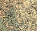 Ethnographische Übersicht des europäischen Orients (Ethnographic overview of the European Orient) - Kiepert.jpg