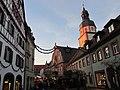 Ettlingen - Kirchenplatz - panoramio.jpg