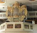 Etzelwang St Nikolaus 1744 Werk Hößler.JPG