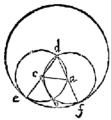EuclidB1T2.png