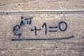 Euler's Identity Graffito.jpg