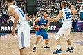 EuroBasket 2017 Finland vs Iceland 24.jpg
