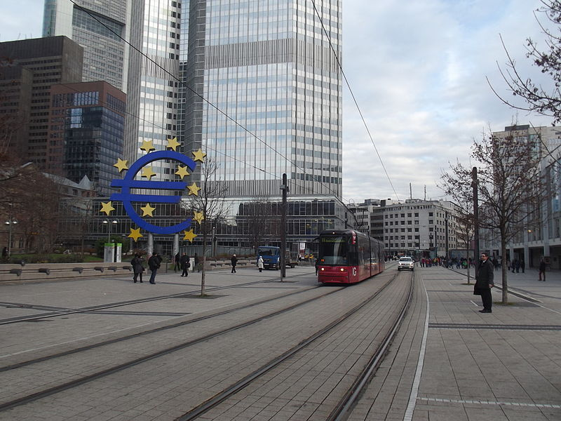 МВФ прогнозирует, что Испанию ожидает более сильный экономический кризис, нежели в 2008 году